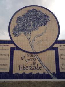 Grandola Vila Morena